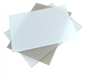Lexan polikarbonati